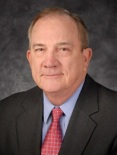 Richard Box