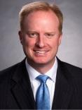 Harrison Keller